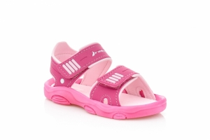 Sandale  RIDER  pentru bebelusi RS2 II 81188_20795
