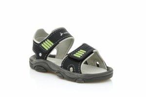 Sandale  RIDER  pentru bebelusi RS2 II 81188_20959
