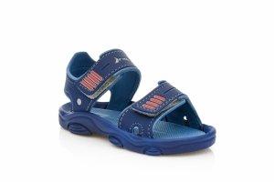 Sandale  RIDER  pentru bebelusi RS2 II 81188_22153