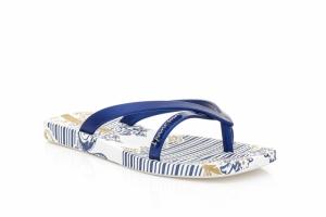Papuci  IPANEMA  pentru copii FASHION KIREY III 81205_20032