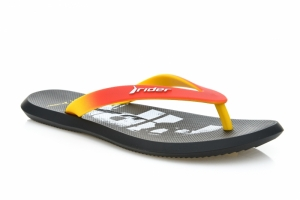 Papuci  RIDER  pentru barbati R1 ENERGY III 81231_21620