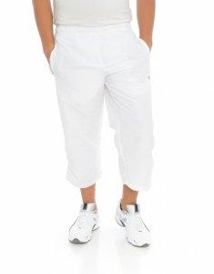 Pantalon 3/4  PUMA  pentru barbati GRAPHIC 3/4 PANTS 812753_02