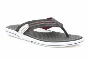 Papuci  RIDER  pentru barbati RIMINI THONG 81368_23413