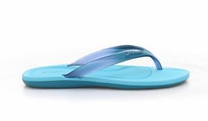 Papuci  RIDER  pentru femei SMOOTHIE II 81441_22497
