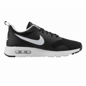 Pantofi sport  NIKE  pentru femei AIR MAX TAVAS GS 814443_001