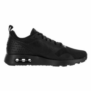 Pantofi sport  NIKE  pentru femei AIR MAX TAVAS GS 814443_005