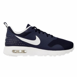 Pantofi sport  NIKE  pentru femei AIR MAX TAVAS GS 814443_402