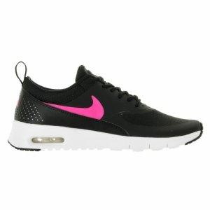 Pantofi sport  NIKE  pentru femei AIR MAX THEA GS 814444_001