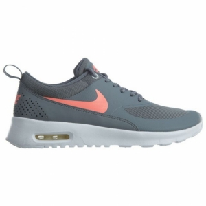 Pantofi sport  NIKE  pentru femei AIR MAX THEA GS 814444_007