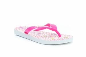 Papuci  IPANEMA  pentru copii TEMAS VIII 81479_02951