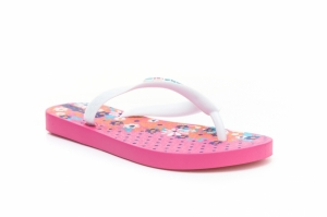 Papuci  IPANEMA  pentru copii TEMAS VIII 81479_20700