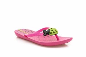 Papuci  IPANEMA  pentru copii SUMMER LOVE III 81481_22110