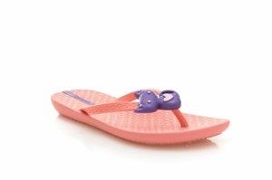 Papuci  IPANEMA  pentru copii SUMMER LOVE III 81481_22320