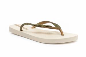 Papuci  IPANEMA  pentru femei LOLITA II 81515_20788