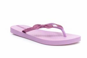 Papuci  IPANEMA  pentru femei LOLITA II 81515_21556