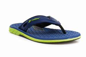 Papuci  RIDER  pentru barbati NEXT 81548_22497
