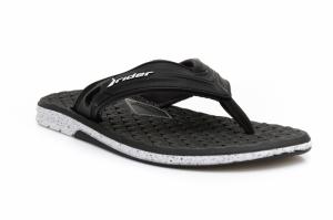 Papuci  RIDER  pentru barbati NEXT 81548_22504