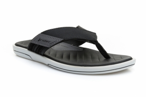 Papuci  RIDER  pentru barbati RIMINI THONG II 81555_22544