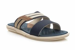Papuci  RIDER  pentru barbati RIMINI SLIDE II 81556_20786