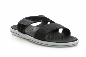 Papuci  RIDER  pentru barbati RIMINI SLIDE II 81556_22544