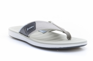 Papuci  RIDER  pentru barbati MALAGA THONG 81557_22998