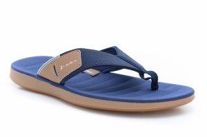 Papuci  RIDER  pentru barbati MALAGA THONG 81557_23145