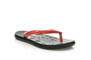 Papuci  RIDER  pentru copii R1 ENERGY II 81561_21246