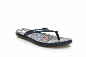 Papuci  RIDER  pentru copii R1 ENERGY II 81561_22440