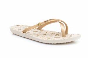 Papuci  IPANEMA  pentru copii MIX ENCANTADA 81582_23717