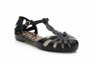Sandale  ZAXY  pentru femei SUNDAY SANDAL 81592_90058