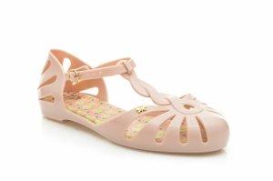 Sandale  ZAXY  pentru femei SUNDAY SANDAL 81592_90059