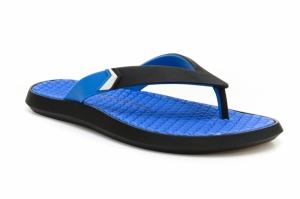 Papuci  RIDER  pentru barbati R1 PLUS 81622_20756