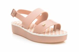 Sandale  ZAXY  pentru femei ORIGAMI SANDAL 81645_90059