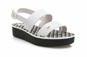 Sandale  ZAXY  pentru femei ORIGAMI SANDAL 81645_90060