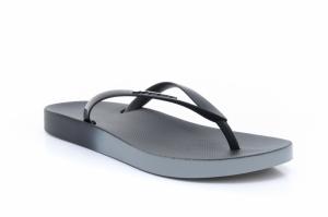 Papuci  RIDER  pentru femei RIO 81655_23943