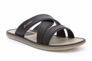 Papuci  RIDER  pentru barbati MAIORCA SLIDE 81663_22570