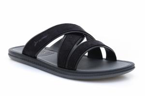 Papuci  RIDER  pentru barbati MAIORCA SLIDE 81663_23659