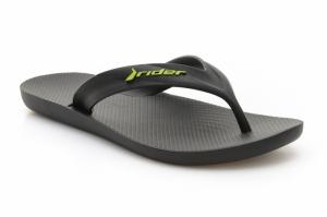 Papuci  RIDER  pentru barbati STRIKE 81666_23376