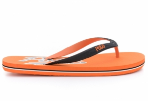 Papuci  POLO RALPH LAUREN  pentru barbati WHITLEBURYII 816691292_005