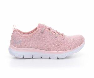 Pantofi sport  SKECHERS  pentru copii SKECH APPEAL 2.0-BOL 81673L_LTPK