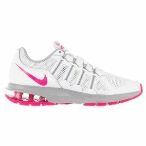 Pantofi de alergat  NIKE  pentru femei AIR MAX DYNASTY 816748_102
