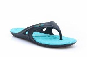 Papuci  RIDER  pentru femei MONZA II 81681_23563