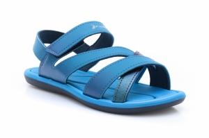 Sandale  RIDER  pentru femei PLUSH SANDAL II 81684_24003