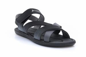 Sandale  RIDER  pentru femei PLUSH SANDAL II 81684_24050
