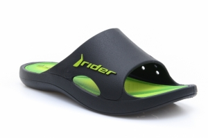 Papuci  RIDER  pentru barbati BAY V 81688_22629