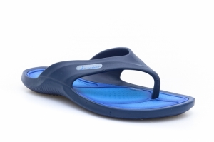 Papuci  RIDER  pentru copii CAPE VII 81690_22117