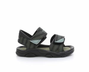 Sandale  RIDER  pentru bebelusi RS2 III BABY 81693_20534