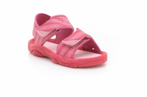 Sandale  RIDER  pentru bebelusi RS III 81693_21038