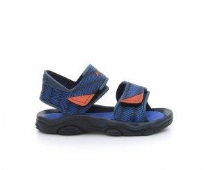 Sandale  RIDER  pentru bebelusi RS2 III BABY 81693_21724