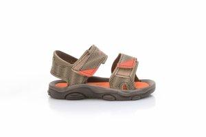 Sandale  RIDER  pentru bebelusi RS 2 III BABY 81693_23577